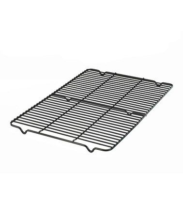 Take A Look At This Nonstick 11 5 X 16 5 Cooling Rack By Nordic