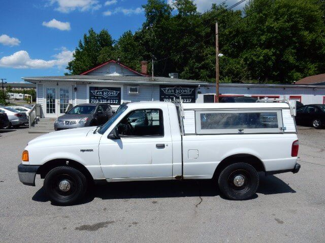 Used Ford Ranger For Sale >> Used Ford Ranger For Sale In Richmond Va Used Ford Ranger