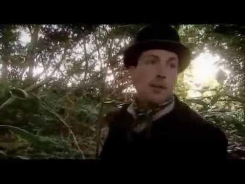 Victorian Farm (2009) - Top Documentary Films