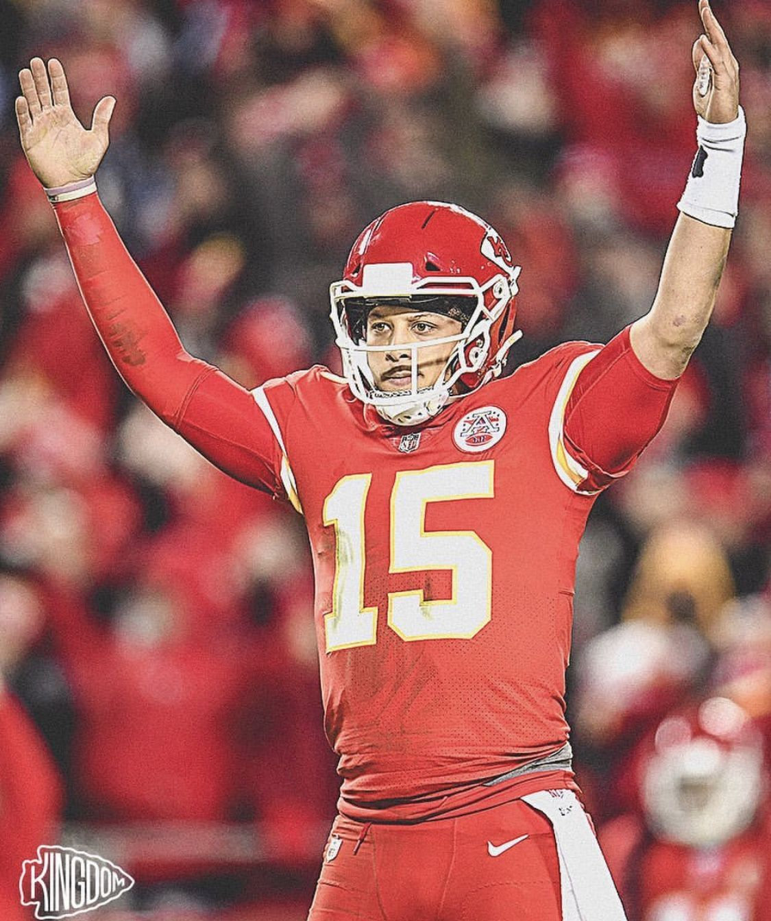Pin by Courtney4793 on Football Kansas city chiefs