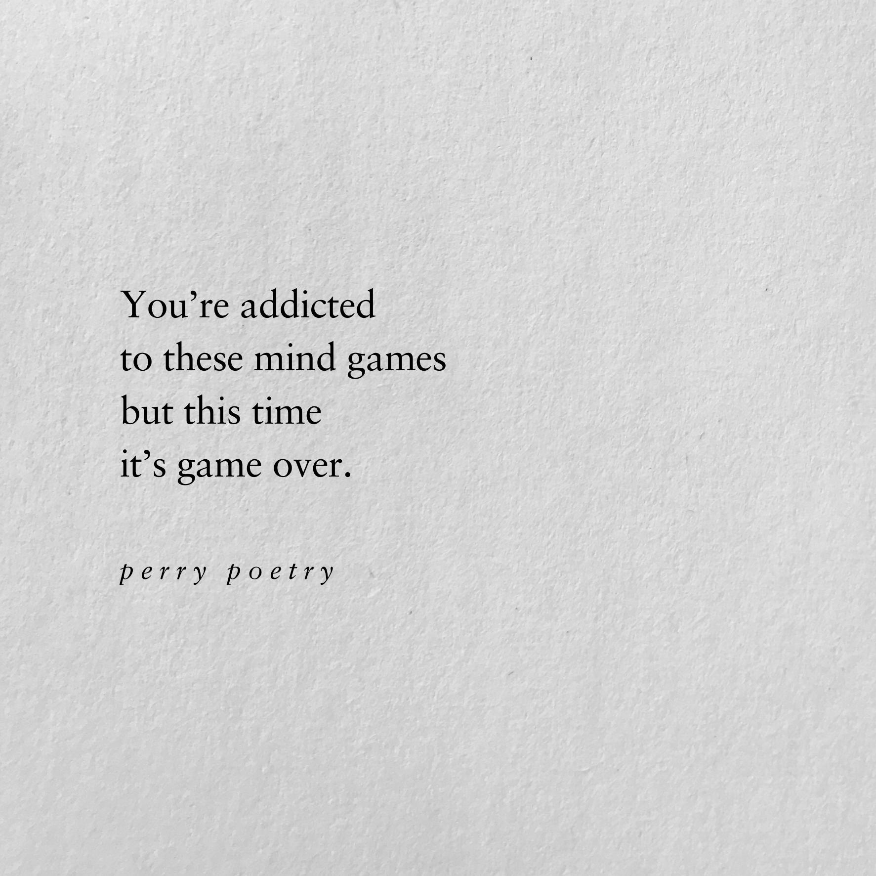 Love Poem Quotes Perrypoetry On Instagram Poem Poetry Poems Quotes Love