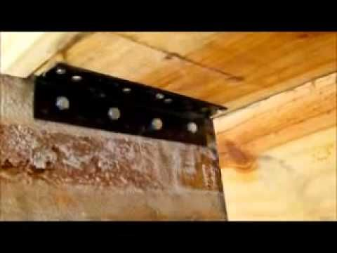 Armar la escalera por uno mismo construcciones escaleras for Como hacer una escalera de madera economica