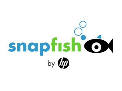 Snapfish ist ein Top Online Fotodienst
