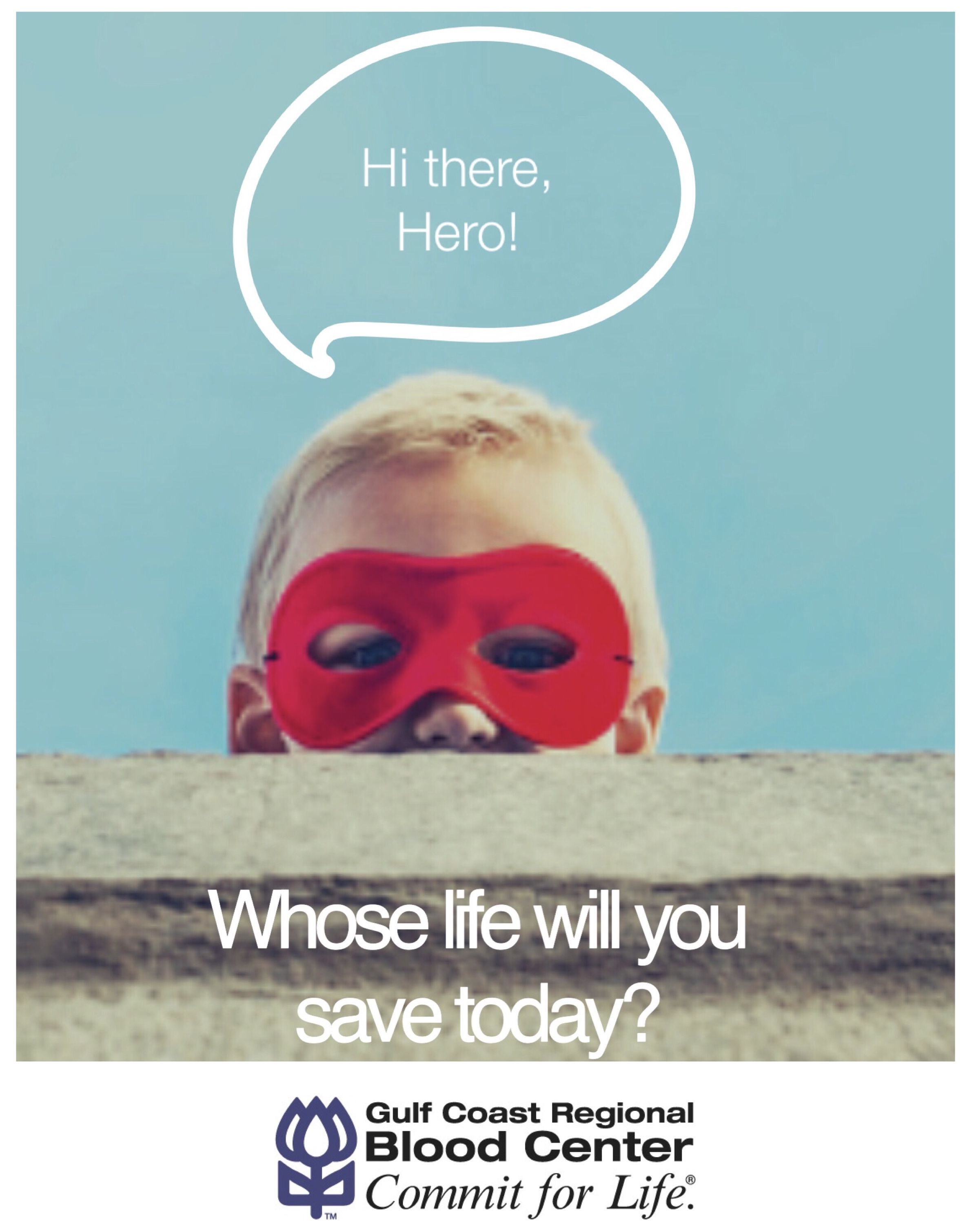 39d6884f7 Did you know that one donation of blood can save up to three lives? Donating  blood is the opportunity for every HERO to make a difference.