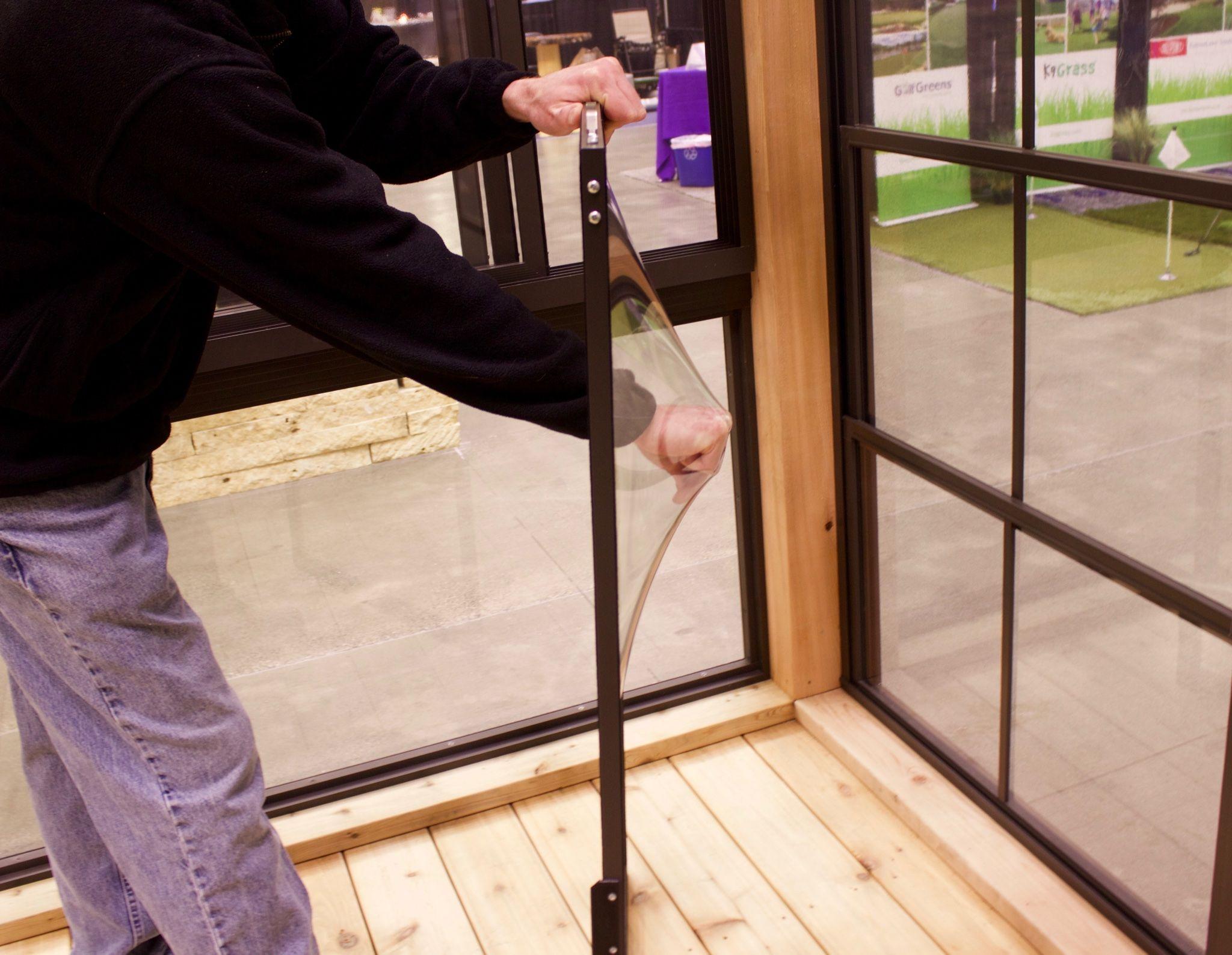 Image result for weathermaster vinyl windows durability
