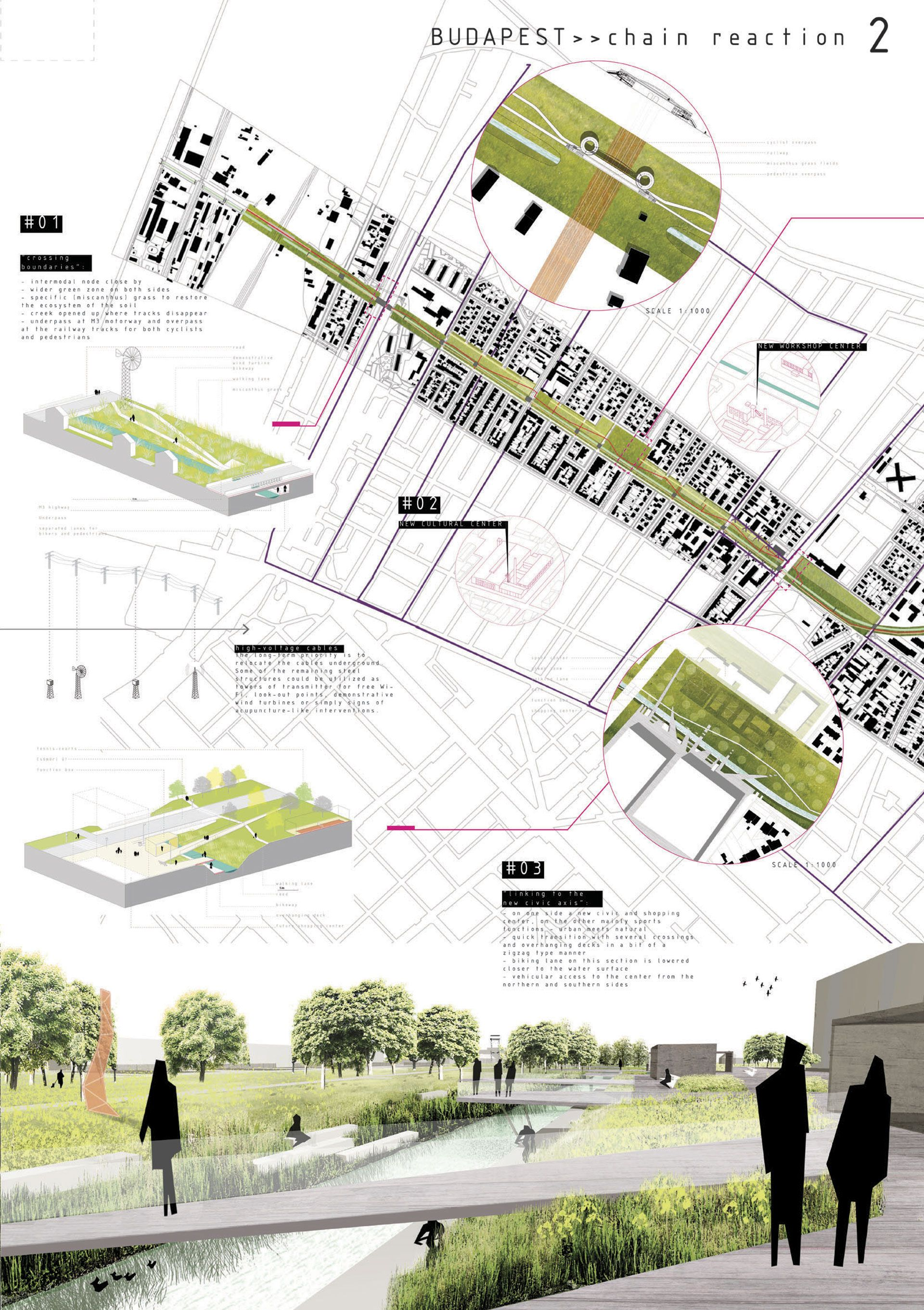 Architecture Design And Planning results of the europan 12 architecture competition