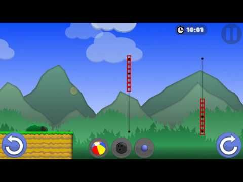 roll mania gameplay 1