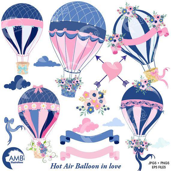 картинки воздушные шары скрапбукинг улице ломоносова деревья