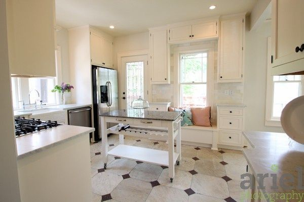 nicole curtis kitchen design minnehaha house rehab addict search kitchen 3541