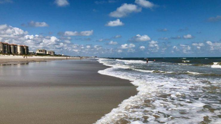 Fall getaway Florida's Amelia Island in 2020 Amelia