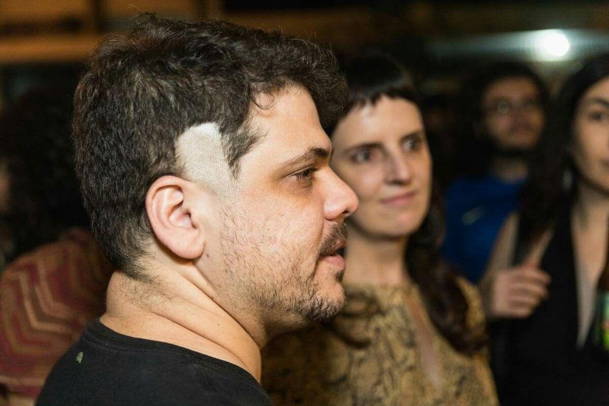 Caito Mainier Com Imagens Cultura Televisao Patrao