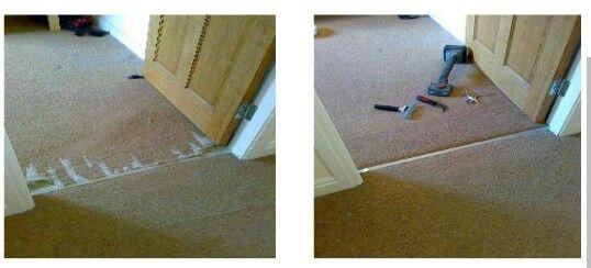 Carpet Repair Tamworth Call 01827 284524 07976702383 Carpet Doctor Can Repair All Types Of Pet Damaged Carpets Using Professiona Carpet Repair Carpet Repair