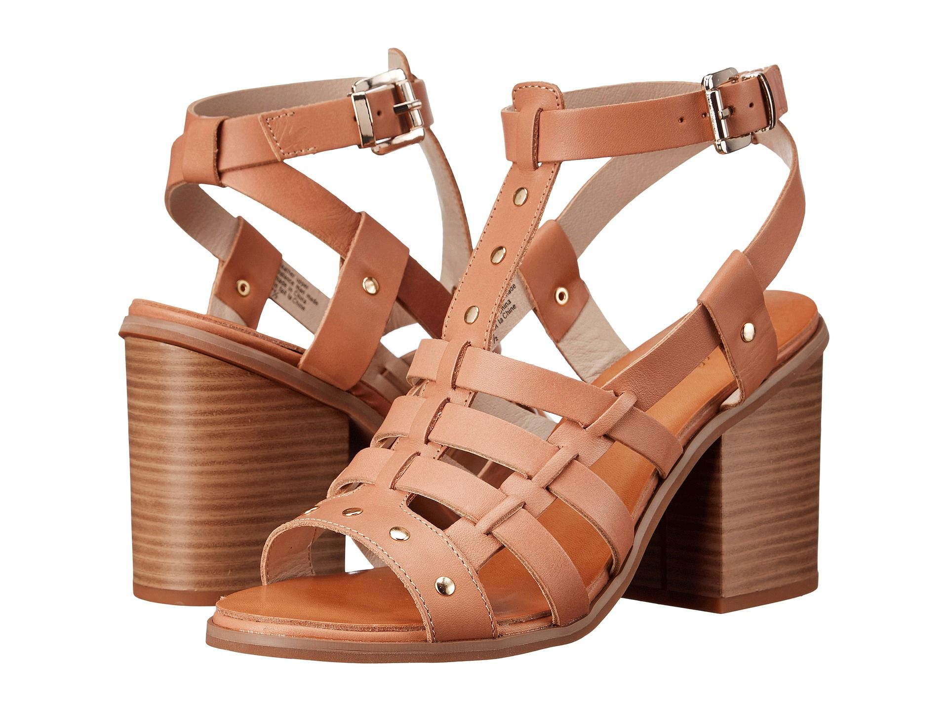 8f2ec596ab7 SEYCHELLES Scout it Out Gladiator Heels from Stitch Fix. https   www.