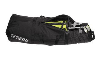 OGIO Destination Golf Travel Bag from NYFifth