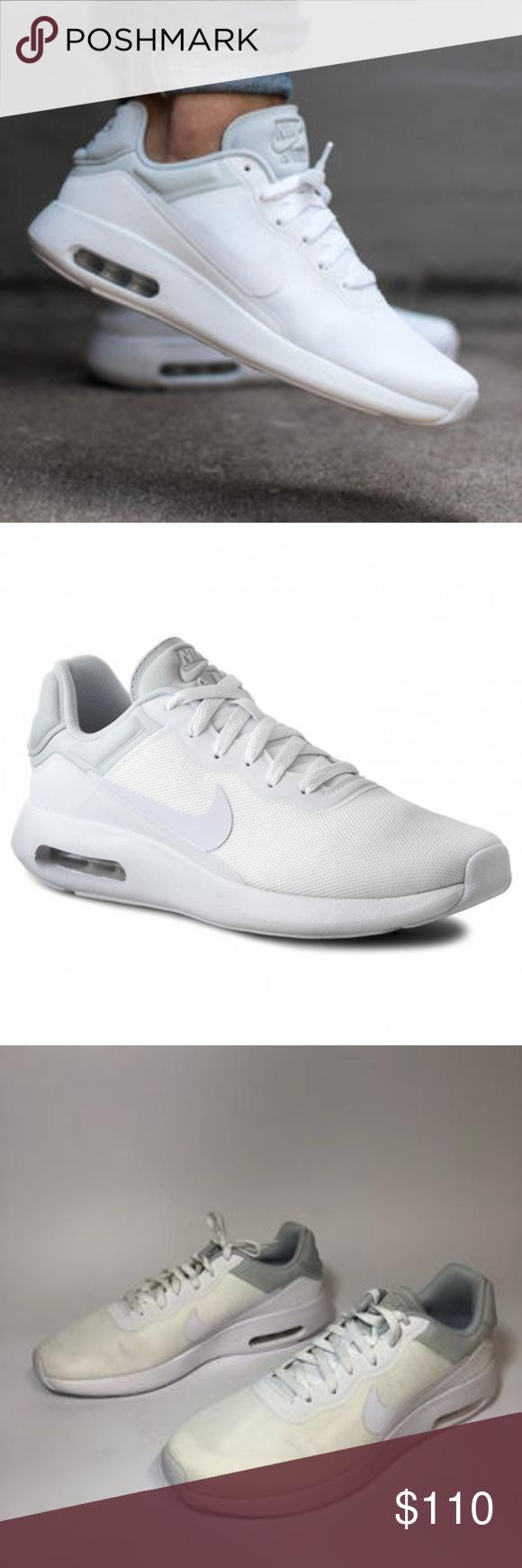 aa2cc36832d9 NEW Nike Air Max Modern Essential Men s Running