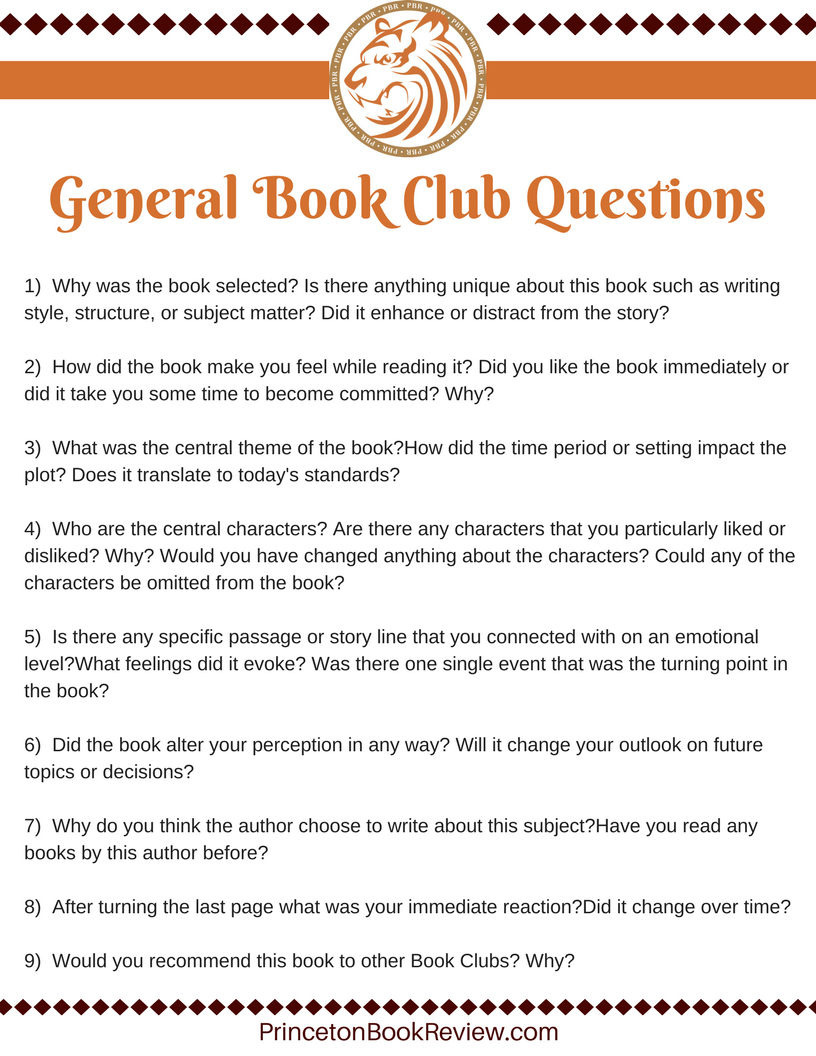 Pin By Mary King On Books Books Books Book Club Questions Book Club Food Book Club Meeting