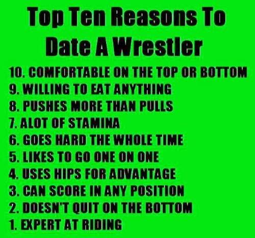 Dating wrestling bahamas dating
