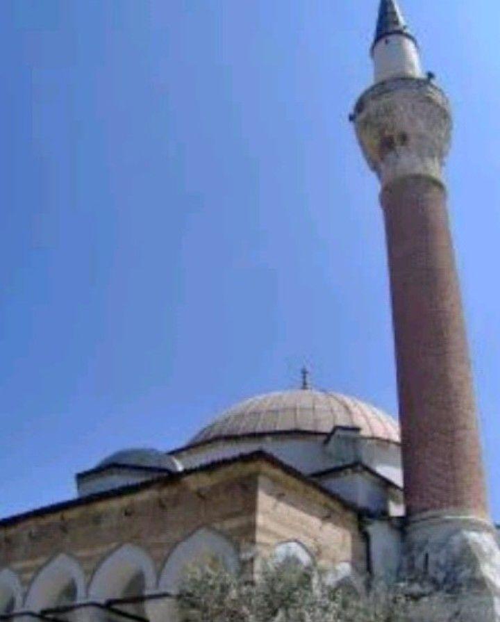 Mustafa ltf pasha mosque constructive ottoman kanuni sultan mustafa ltf pasha mosque constructive ottoman kanuni sultan sleymans grand vizier mustafa lutfu pasha altavistaventures Choice Image