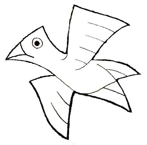 Vogel Van Escher Autumm Pinterest Tekenen