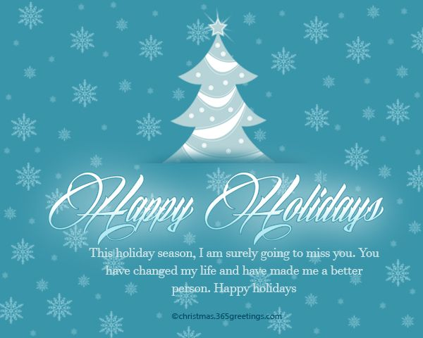 Happy holidays messages and wishes pinterest happy holidays holidays messages and wishes read more at httpchristmas365greetingschristmas messageshappy holidays messages and wishesml m4hsunfo