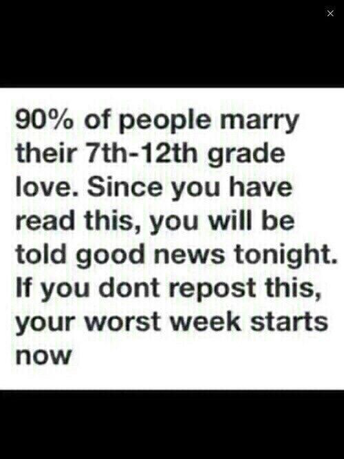 Well I Don T Want My Worst Week Ever Funny Quotes Just For Laughs Really Funny