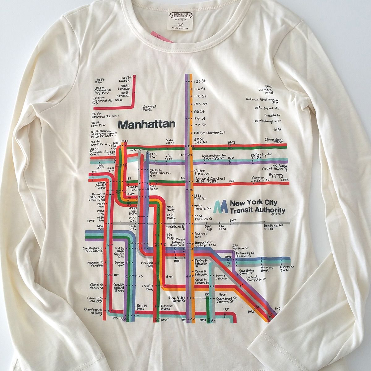 Nyc Subway Map T Shirt.Friday Archives Fun T Shirt Variety Pack Today We Opened A Box In