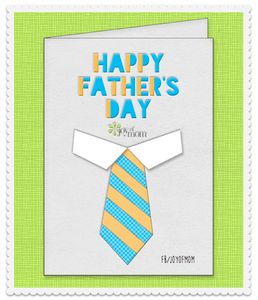 informat happy fathers day - 509×592