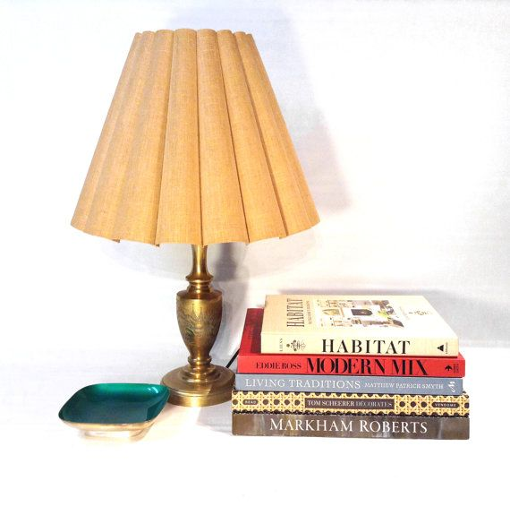 Solid brass asian style table lamp jennifer and jonathan furniture solid brass asian style table lamp jennifer and jonathan furniture pinterest solid brass brass table lamps and asian aloadofball Choice Image