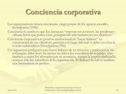 Resultado de imagen para Actúa con responsabilidad en beneficio de la cooperación para resolver situaciones que implican acuerdos y decisiones.