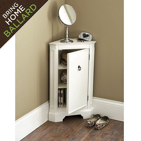 Miranda Corner Cabinet | The o'jays, Cabinets for bathrooms and ...