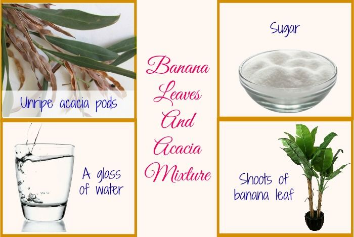 18 Natural Home Remedies For Abortion In Early Pregnancy