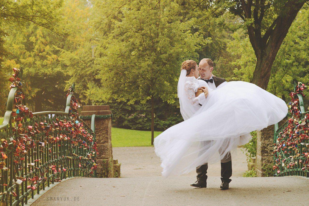 Hochzeitsfotografie In Dusseldorf Essen Ratingen Neues Koln