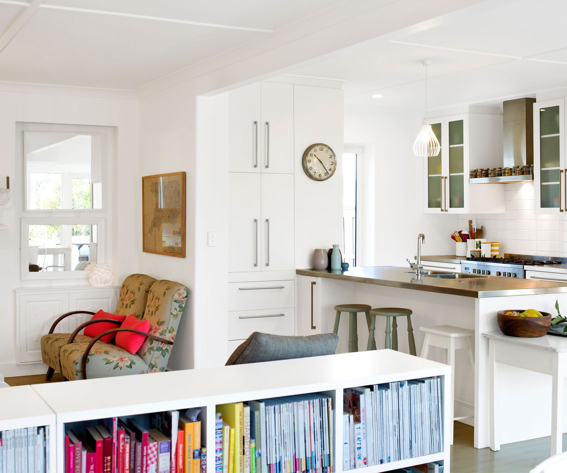 Room divider bookshelves kitchens room divider design columnsroom