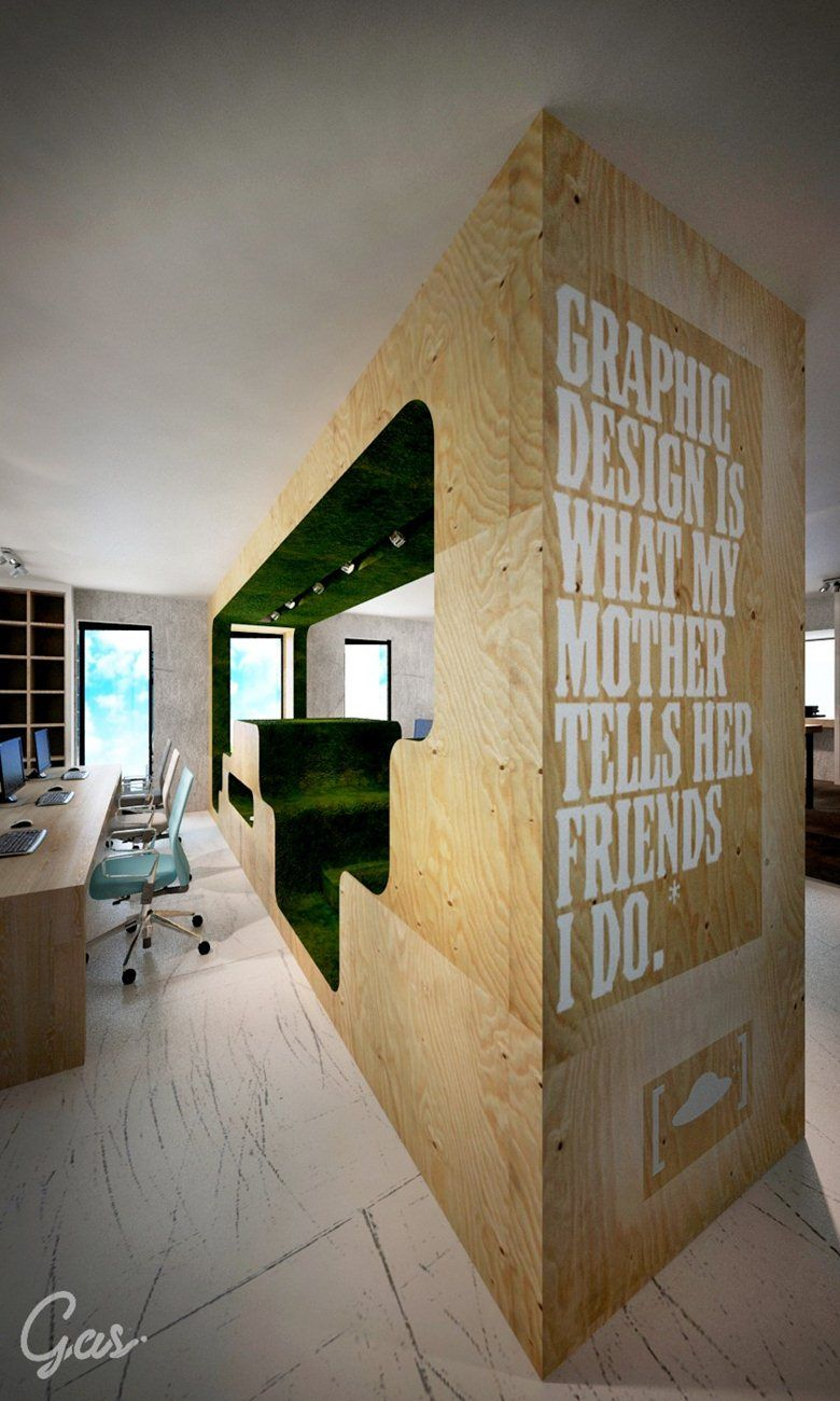 advertising agency office. Advertising Agency Office - Picture Gallery A