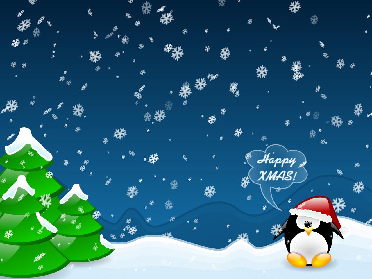 Fondo De Navidad Para Fotos: Fondos Navideños Gratis Para Protector De Pantalla 8 HD