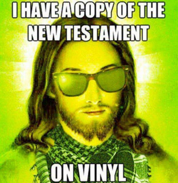 Hipster Jesus Style Space Stuff Blog Angoletta Rahimi Jesus
