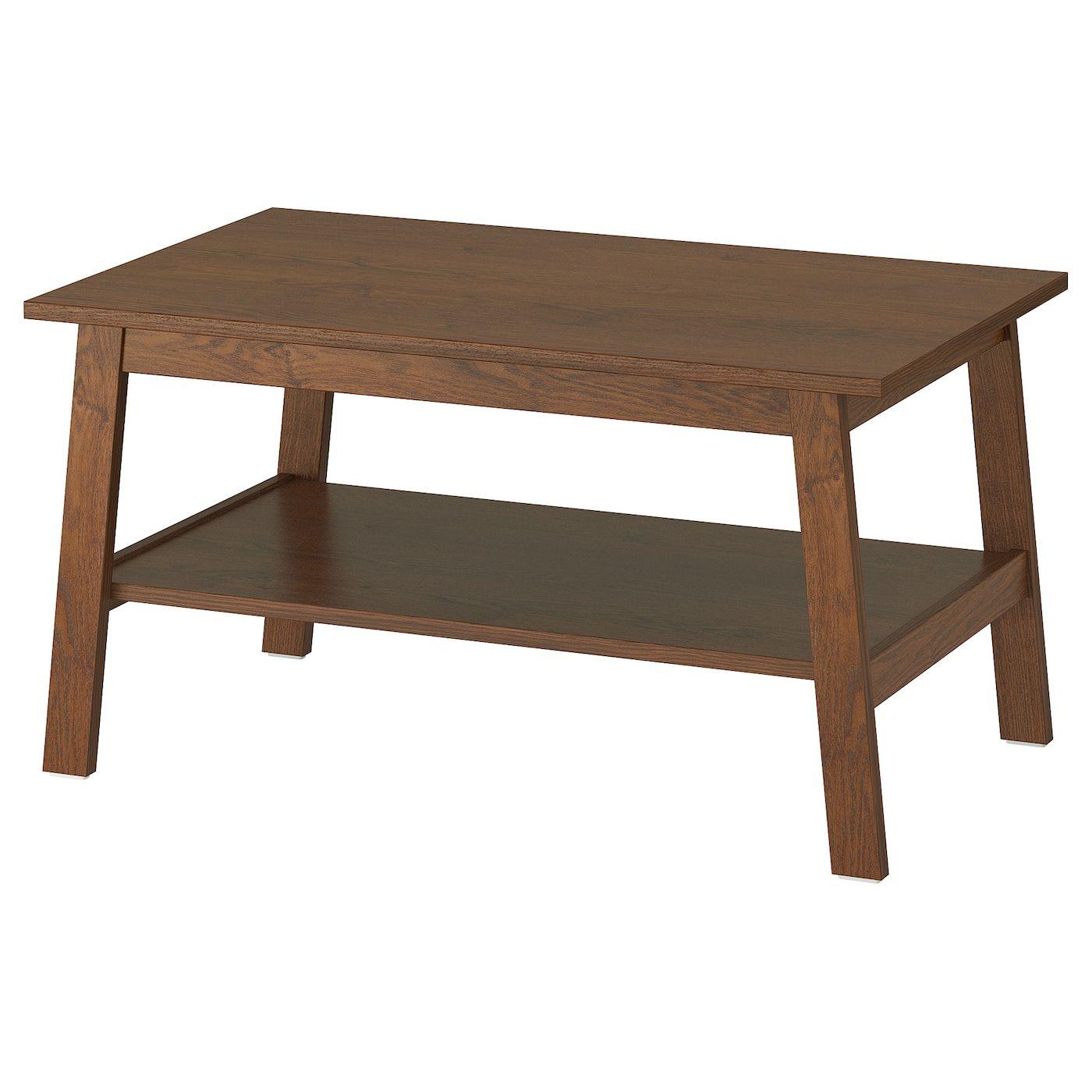 Lunnarp Măsuţă Cafea Maro 90x55 Cm Ikea In 2021 Coffee Table Ikea Coffee Table White [ 1400 x 1400 Pixel ]