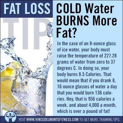 health  drink to lose weight   fitness diet detox