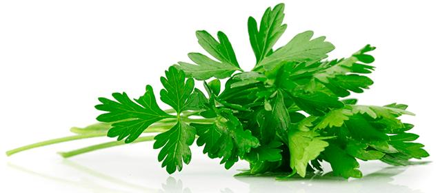 acido urico elevado remedios naturales consejos para curar la gota fruta que cura el acido urico