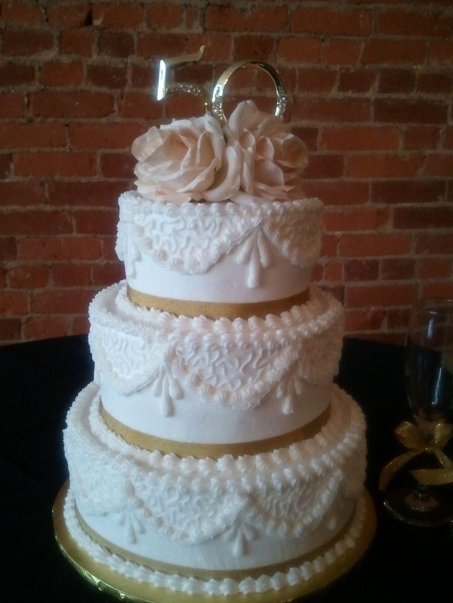 50th anniversary cake 50th anniversary cakes 50th