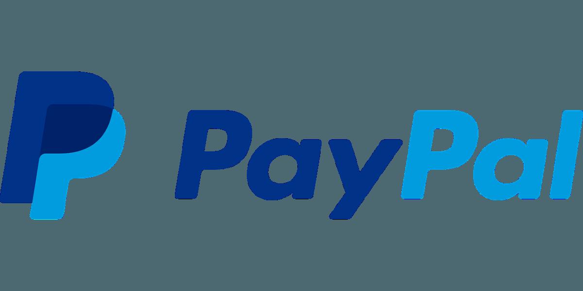 paypal_donacije