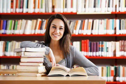 English and creative writing masters home link homework