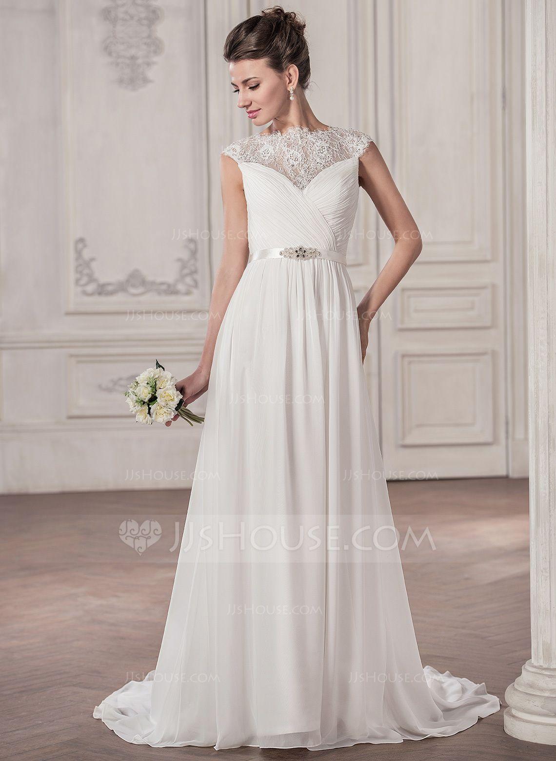 Cheap Wedding Dresses Under 18 Dollars