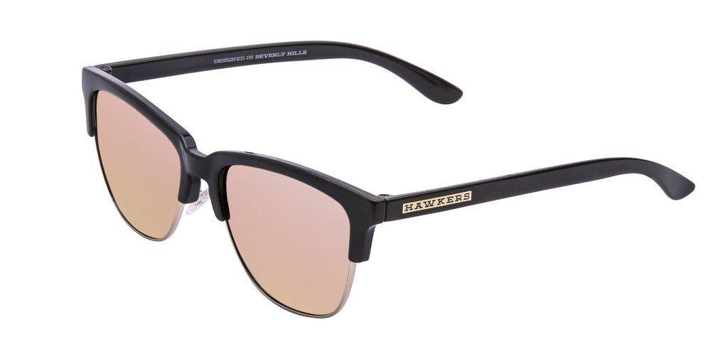 Black Rose De SolLentes Diamond · Gafas Gold ClassicOutfit's BCxerWod