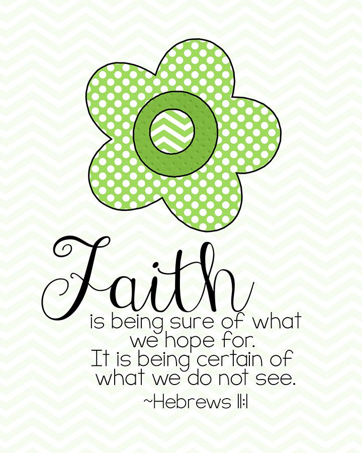 Free Online Bible Quotes: More Free Printable Bible Verse Decor « Kimberly Geswein