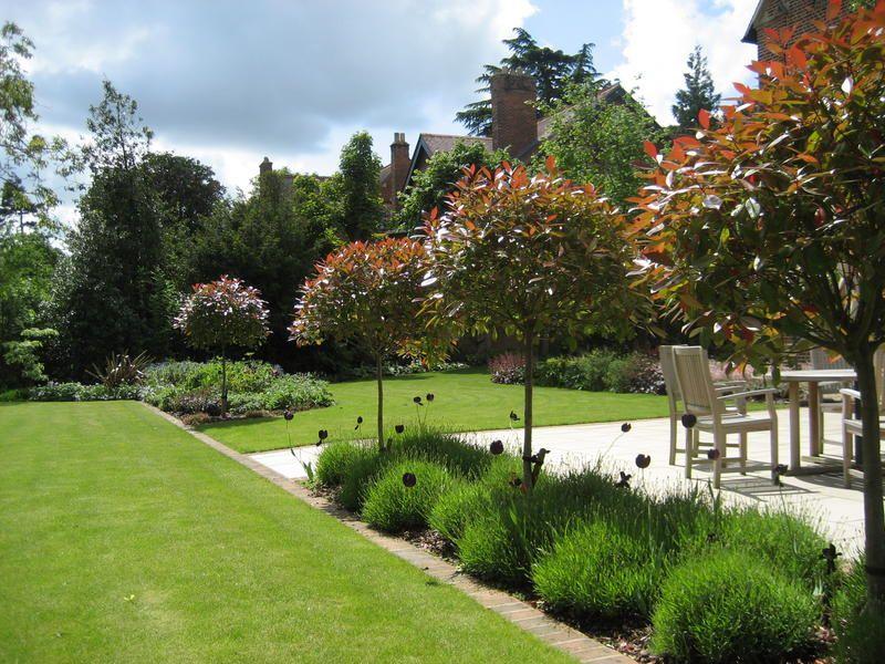 standards for cottage wall | Garden, Cottage