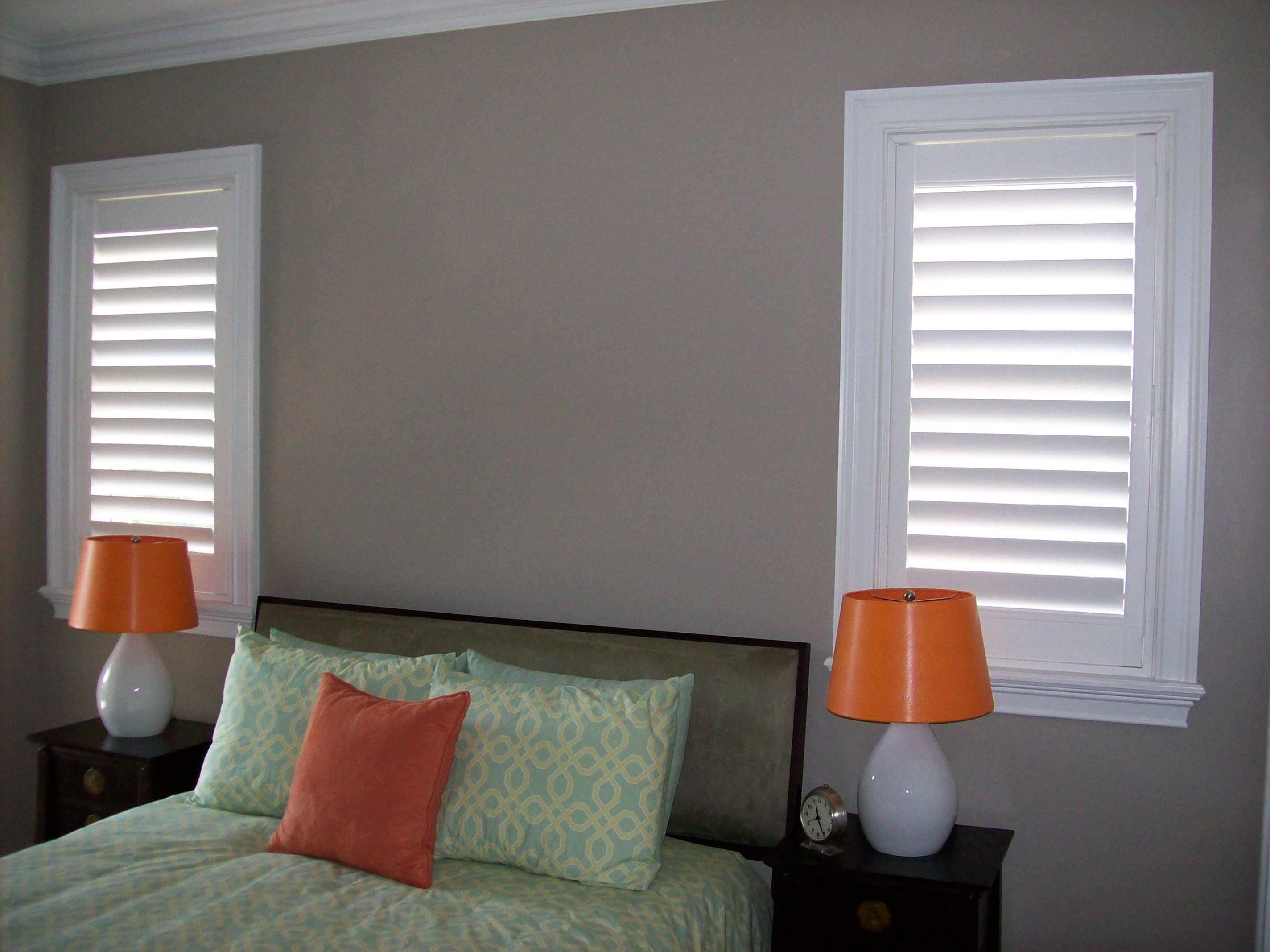interior composite room living louvers these bright polycore like date up with pin shutters to white your some modern get clearview