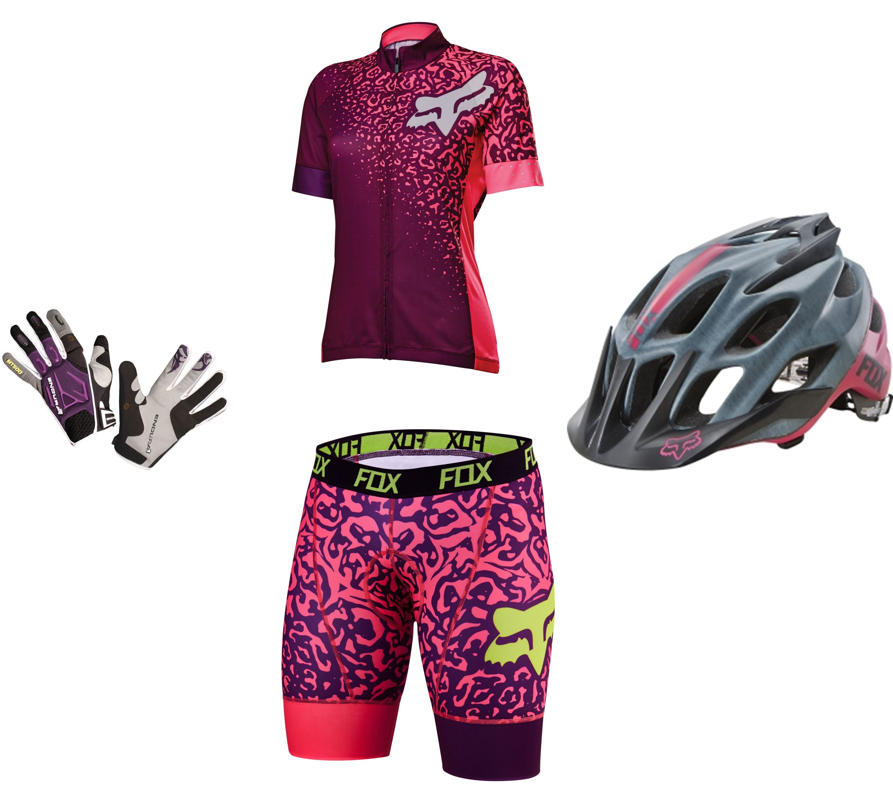 80ab61052 Mountain Biking · Hello Kitty · Find the best price. CoreBicycle  online  search cycling products http   www