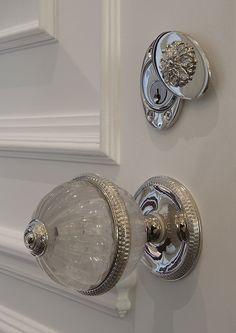 Door knob and key hole cover  I like the idea of the keyDoor knob and key hole cover  I like the idea of the key hole  . Bedroom Door Handles. Home Design Ideas