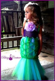 88 of the Best DIY No-Sew Tutu Costumes - DIY for Life. Diy Mermaid TailLittle ...  sc 1 st  Pinterest & 88 of the Best DIY No-Sew Tutu Costumes | Tutu